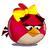 Darie flowers's avatar