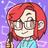 R0B3KA's avatar
