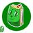 Альбас's avatar