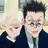 Goku-Saiyan-Ghoul's avatar