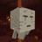 AGhast1's avatar