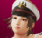 Аватар Meloman-rrr