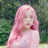 Gahyeontheworld's avatar