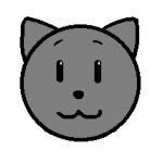Labrain13's avatar