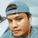Chris96941's avatar