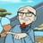 StarMaidenShip's avatar