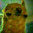 Randomphoenix03's avatar