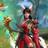 Slipeyde's avatar
