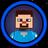 NoisylightJuan's avatar
