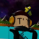 AndrewisAndrew's avatar