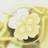 Pie Hana-Hana Oh's avatar
