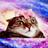 Pcifer's avatar
