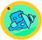 GogetaSSJGD's avatar