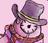 Spakster's avatar