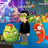 Jay4190's avatar