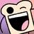 SanJosex's avatar
