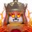 CJDM1999's avatar