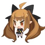 StalkingVengeance's avatar