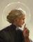 FirstpopePeter's avatar