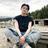 Lemons814's avatar