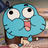KillerSeastar's avatar