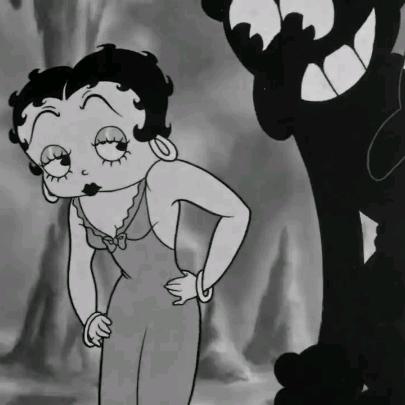 Ilhandelib's avatar