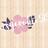 Xxdaisycookie515xx's avatar