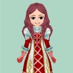 Celinerose's avatar
