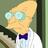 LostInRiverview's avatar