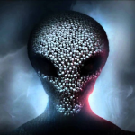 Kobja's avatar