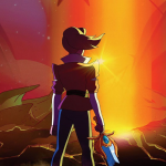 NeptuneID13's avatar