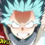 WanoKuni Pirates's avatar