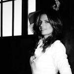 Teigan Katherine Terry's avatar