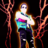 Bryce321's avatar