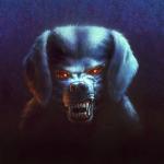 Gewsbumpz dude's avatar