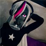 Злое окно's avatar