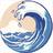 Tsunami04's avatar