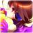 Dark Slur66's avatar