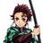 Akaky reddy's avatar