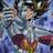 Seiya Sykes's avatar