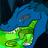 Dracyn's avatar