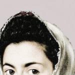 Fenily's avatar