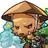 Djamboe's avatar