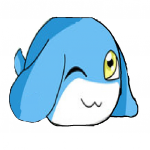 KingDomy's avatar