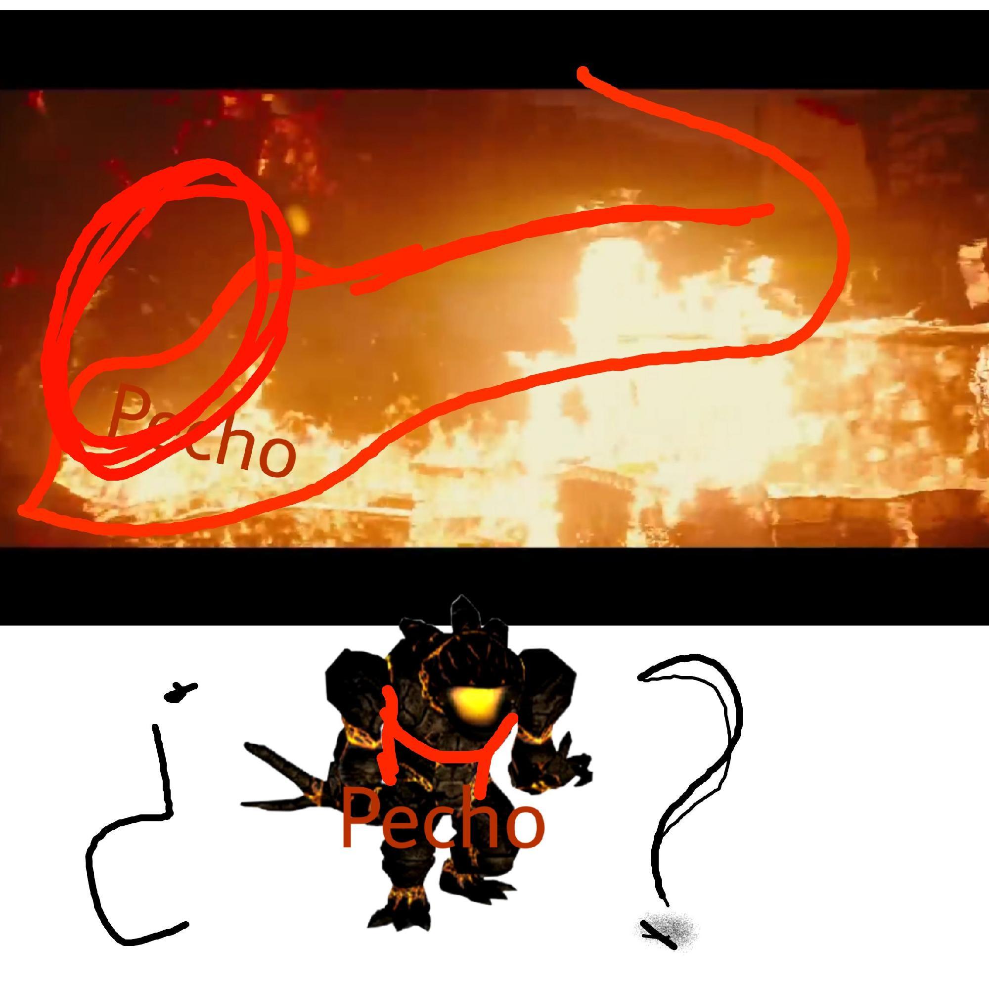 Coincidencia?  NO LO CREO!  xd