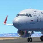 ArtesartRBX's avatar