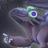 Иван С's avatar