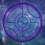 CasuallyQuinn's avatar