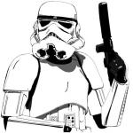 Vagelis93's avatar