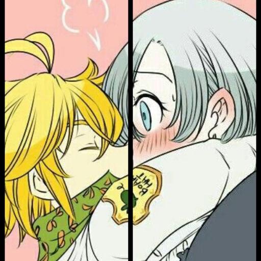 Misakiusagi's avatar